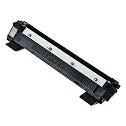 TN1030 Toner - 1000 str