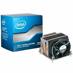 INTEL Thermal Solution (Combo), Retail
