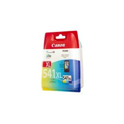 Canon tinta CL-541XL color