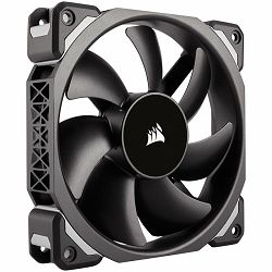 Corsair ML140 Pro, 140mm Premium Magnetic Levitation Fan