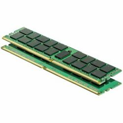 Crucial DRAM 4GB DDR4 2133 MT/s (PC4-17000) CL15 SR x8 Unbuffered DIMM 288pin, EAN: 649528768421