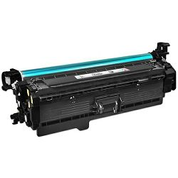 HP 201A Black Original LJToner Cartridge  CF400A