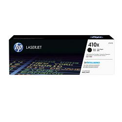 HP 410X High Yield Black Original LaserJet Toner