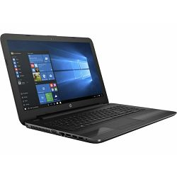HP 250-G5 UMA N3060 15.6 HD 4GB/500GB W10Home64
