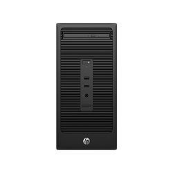 HP 280 G2 MT i3-6100 500GB 4GB W10p64