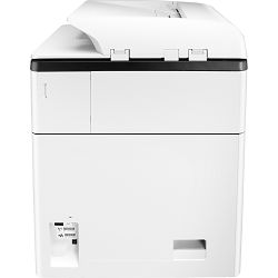 HP PageWide Pro MFP 777z Printer