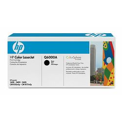 Toner za CLJ2600 black 2500 str