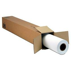 HP Universal Bond Paper 594 mm x 91.4 m
