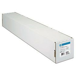 HP Bright White Inkjet Paper 841 mm x 45.7 m