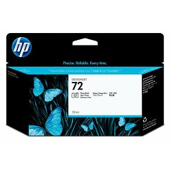 HP 72 130 ml Photo Black Ink
