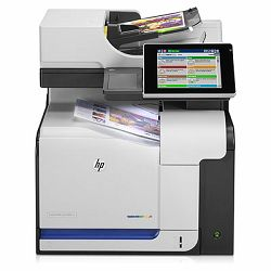 HP LJ Pro 500 color MFP M575dn CD644A
