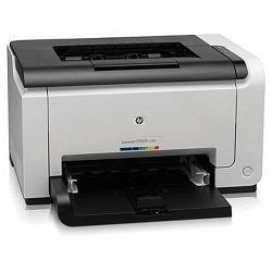 HP Color Laser Jet CP1025 Printer CF346A