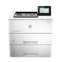HP LaserJet Enterprise M506x, F2A70A