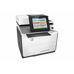G1W39A  HP MFP M586dn Printer