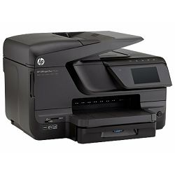 HP OfficeJet Pro 276dw ePrinter CR770A