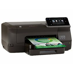 HP OfficeJet Pro 251dw ePrinter CV136A