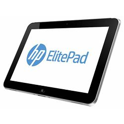 HP ElitePad 900 Z2760/2gb/32gbSSD/10,1/Win8Pro32