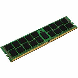 Kingston  16GB DDR4-2133MHz ECC Module, EAN: 740617259230