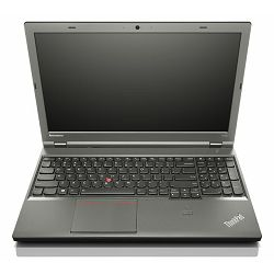 Lenovo ThinkPad T540p notebook 15.6