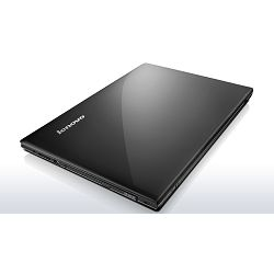 Lenovo G51-35 notebook 15.6