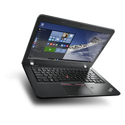 Lenovo ThinkPad E460 notebook 14.0