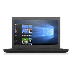 Lenovo ThinkPad L460 notebook 14.0