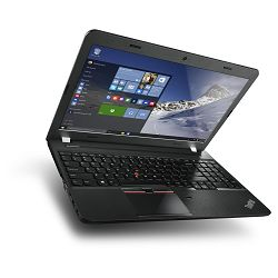 Lenovo ThinkPad E560 notebook 15.6