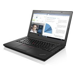 Lenovo ThinkPad T460 notebook 14.0