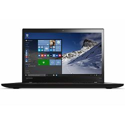 Lenovo ThinkPad T460s notebook 14.0