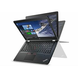 Lenovo ThinkPad Yoga 460 14.0
