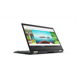 Lenovo ThinkPad Yoga 370 13.3