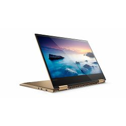 Lenovo Ideapad Yoga 520 14.0