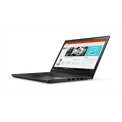 Lenovo ThinkPad T470 notebook 14.0
