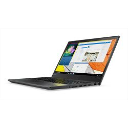 Lenovo ThinkPad T570 notebook 15.6