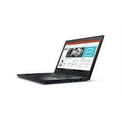 Lenovo ThinkPad X270 notebook 12.5