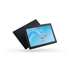 Lenovo Tab 3 QuadC/1GB/16GB/WiFi/10