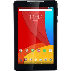 MULTIPAD COLOR 2 3G,PMT3777_3G_D,Single Standard-SIM,No call function,7WXGA(800×1280)IPS display,up to 1.1GHz Quad core processor,android 5.1,1/1.5GB RAM+16GB ROM,0.3MP front camera,2MP rear camera,