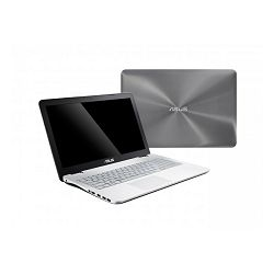 Asus notebook N551JK-CN115D 15.6