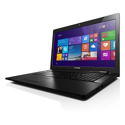Lenovo B70-80 notebook 17.3