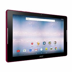 Acer Iconia One 10 - B3-A30 Red RAB