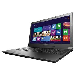 Lenovo B50-30 notebook 15.6