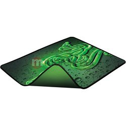 Razer Goliathus Soft Gaming Mouse Mat - Small (Speed)