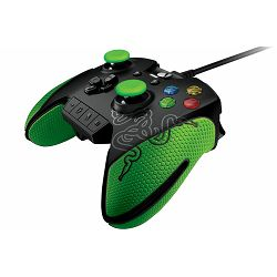 Razer Wildcat Gaming Controler for XBOX One