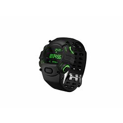 Razer Nabu Watch Smart Wriswear