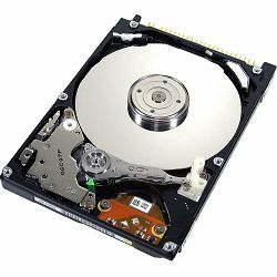 HDD 500GB SATA 6G 7.2K HOT SWAP 3.5 BC for Fujitsu Primergy servers TX100, TX140
