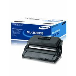 *Toner/Drum ML-3560/3561ND