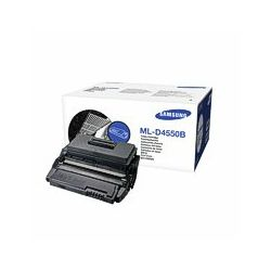 *Toner/drum ML-D4550B