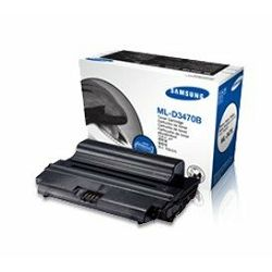 *Toner ML-3470/3471ND