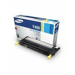 *Toner CLT-Y4092S yellow