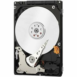 "SEAGATE HDD Mobile Laptop Thin HDD ( 2.5"", 500GB , 32MB , SATA 6Gb/s)"